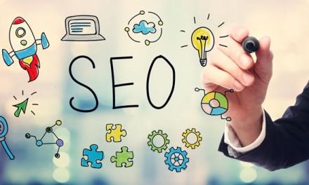 מהו קידום אתרים אורגני או: מבוא לקידום אתרים
